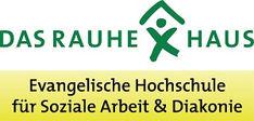 Ev Hochschule Hamburg
