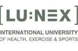 LUNEX - International University of Health, Exercise & Sports
